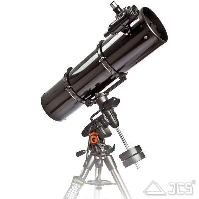 "Celestron Advanced VX 8"" Newton 200 / 1000 mm f/5"