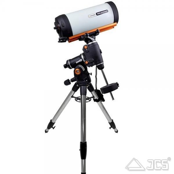 Celestron CGEM II 800 RASA