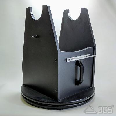 """Rockerbox für Galaxy D10 10"""" Dobson"""