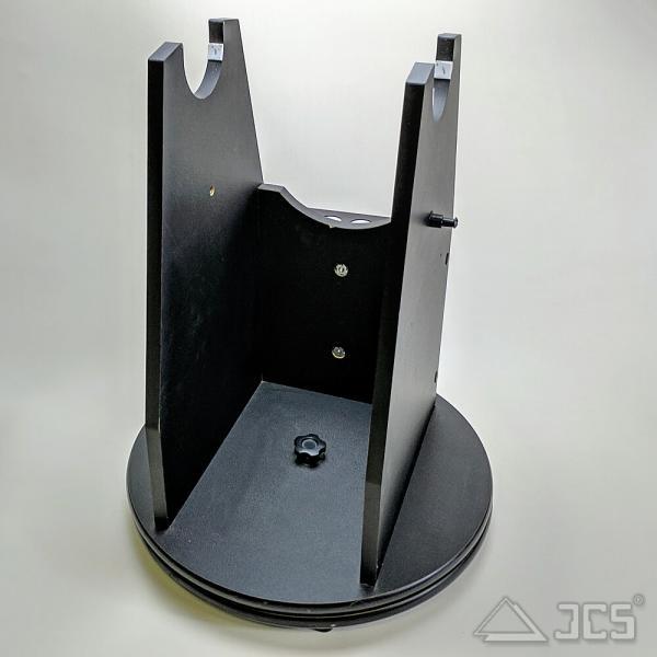 """Rockerbox für Galaxy D8 8"""" Dobson"""