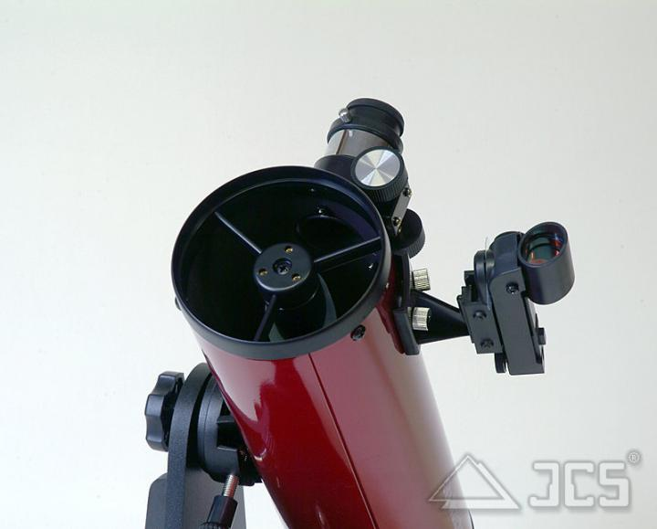 SkyWatcher Heritage 100-P Mini Dobson