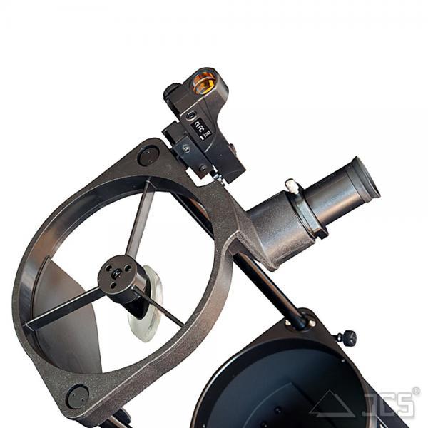 SkyWatcher Heritage 150P FlexTube 150/750 f/5 Dobson mit Parabolspiegel