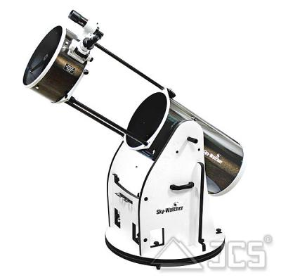 "SkyWatcher Skyliner 350P FlexTube 14"" f/4,5 Dobson Teleskop"