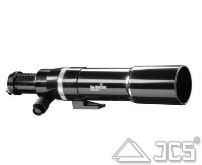 SkyWatcher Equinox-80ED pro OTA