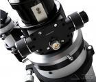 SkyWatcher ESPRIT 100 Triplet ED-APO OTA