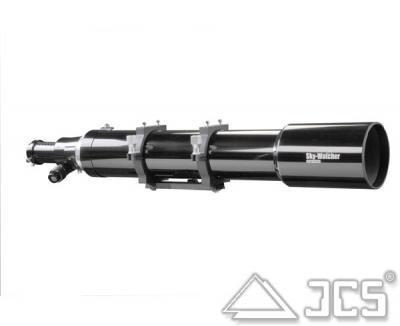 SkyWatcher Equinox-120ED pro OTA