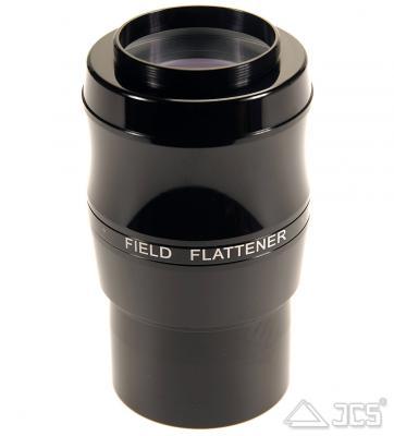 Bildebner / Flattener mit T-Ring