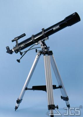 Teleskop SkyWatcher Evostar 90-3-AZ3 Fraunhofer 90/900 mit Montierung AZ3