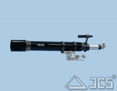 Teleskop SkyWatcher Evostar 120 OTA