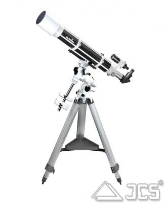 Teleskop SkyWatcher Evostar 120 EQ3-2 Fraunhofer 120/1000