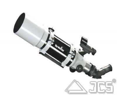 SkyWatcher Startravel 102T OTA