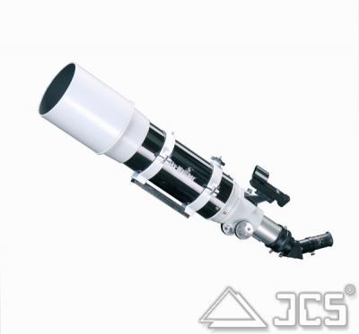 Teleskop SkyWatcher Startravel 120T OTA Refraktor 120/600, incl. Rohrschellen