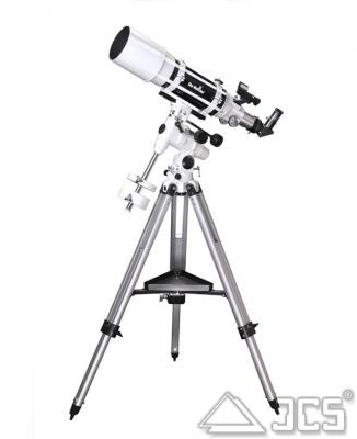 Teleskop SkyWatcher Startravel 120-EQ3-2 Refraktor 120/600