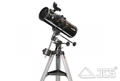 Teleskop SkyWatcher Skyhawk 1145P-EQ1 Newton 114/500