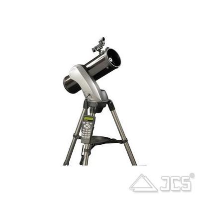 Teleskop SkyWatcher Skyhawk 1145P-SynScan AZ GoTo Newton 114/500