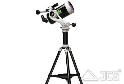 SkyWatcher Skymax-127-AZ5 Maksutov-Cassegrain 127/1500 f/12