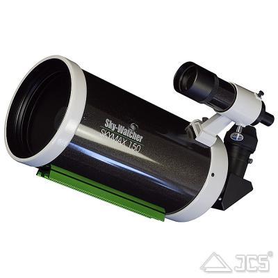 SkyWatcher Skymax-150 Pro OTA Maksutov-Cassegrain 150/1800 f/12