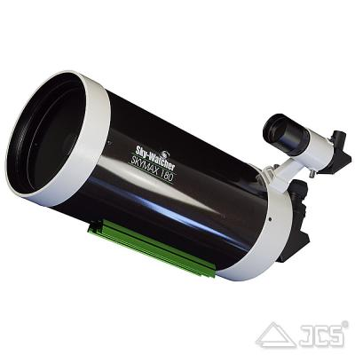 SkyWatcher MAK 180 Pro OTA Maksutov-Cassegrain 180/2700, f/15