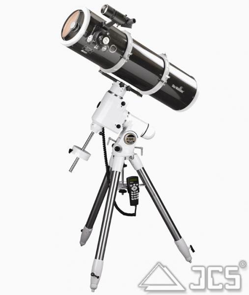 SkyWatcher Explorer 190MN DS Pro OTA Maksutov-Newton 190/1000, f/5,3