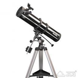 Teleskop SkyWatcher Explorer 130 EQ2 Newton-Teleskop130/900 f/6.9