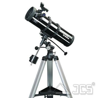 Teleskop SkyWatcher Explorer 130P EQ2 Newton 130/650 mm, f/5