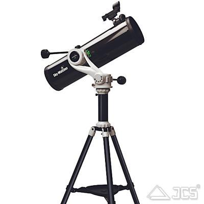 Teleskop SkyWatcher Explorer 130PS AZ5 Newton 130/650mm f/5