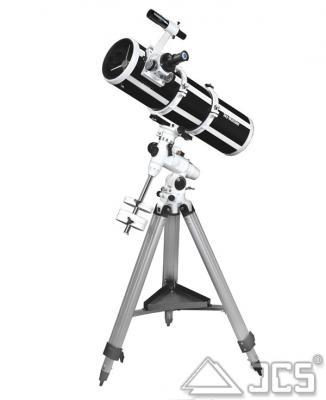 Teleskop SkyWatcher Explorer 150P-EQ3-2 Newton 150/750 mit Montierung EQ3-2