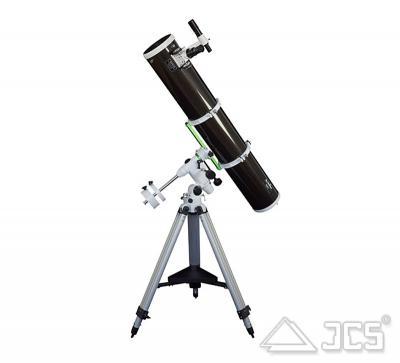 Teleskop SkyWatcher Explorer 150L-EQ3-2 Newton 150/1200 mit Montierung EQ3-2