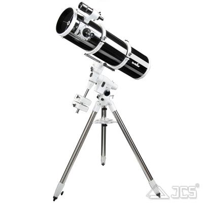SkyWatcher Explorer 200P EQ5 Newton 200/1000