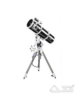 SkyWatcher Explorer 200P EQ5 SynScan PRO GoTo Newton Teleskop 200/1000 f/5