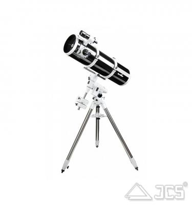 SkyWatcher Explorer 200PDS EQ5 Newton 200/1000