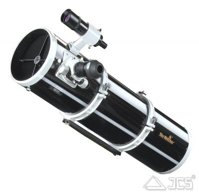 SkyWatcher Explorer 200PDS OTA Opt. Tubus Newton 200/1000