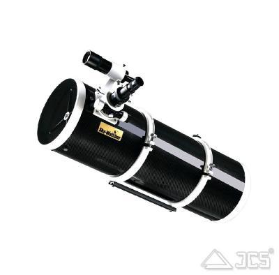 SkyWatcher Quattro 10 S OTA Imaging Newton 250/1000 f/4