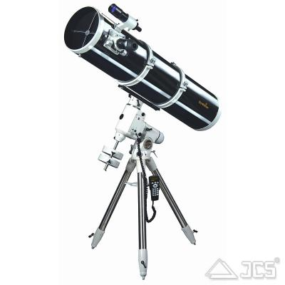 SkyWatcher Explorer 300PDS - EQ6Pro GoTo
