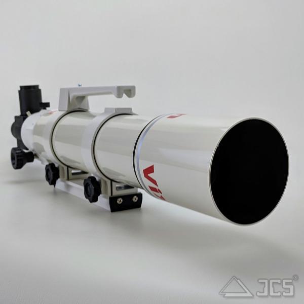 Vixen SD 81S WT OTA Teleskop D=81mm, f=625mm, f/7,7