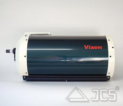 Vixen VMC260L OTA SXD-Version, grün incl. Montageschiene, Tragegriff und