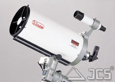 Vixen VC200L OTA optischer Tubus