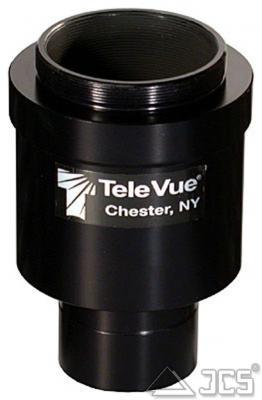 1,25'' auf T2 Kamera-Adapter TeleVue