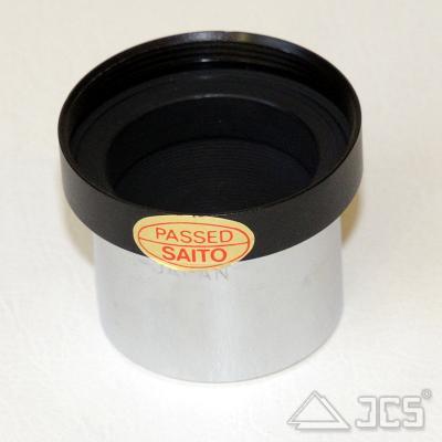 1,25'' (31,7) Adapter auf 36,4mm Vixen