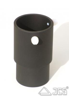 2'' ICS Verlängerungshülse 60mm FG mit Filtergewinde