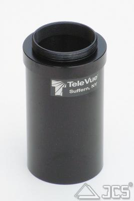 2'' auf T2 Kamera-Adapter, TeleVue, lang