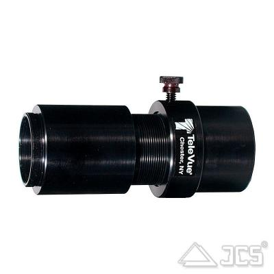 2'' auf T2 Projektionsadapter TeleVue