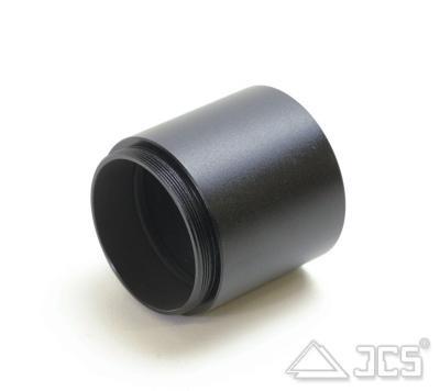 T2 Verlängerungshülse 40mm