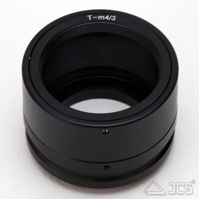 T2 Adapter Micro-Four-Thirds