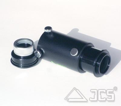 Takahashi Projektionsadapter TCA-4
