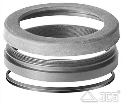 Hyperion-Extension Ring 11 mm von M54i auf M54a