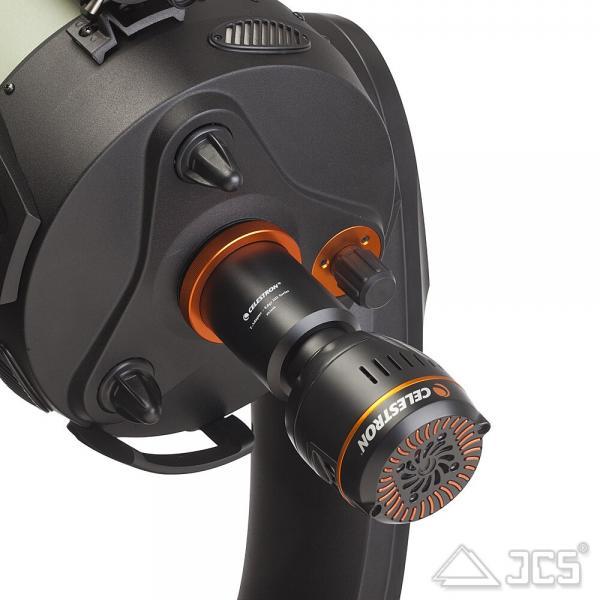 Celestron T-Adapter für EdgeHD 9.25, 11 und 14