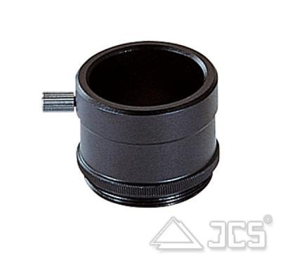 "Vixen Adapter 36,4mm auf 1,25"" Steck"