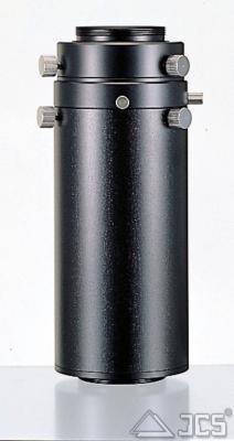 Vixen 43mm Kamera- und Projektionsadapter auf T2