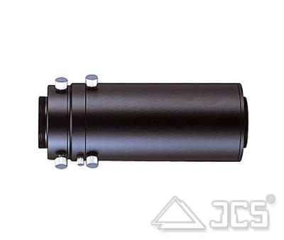 Vixen 43mm Kameraadapter DX Kamera- u. Projektionsadapter auf T2
